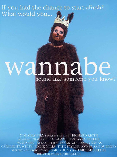 Wannabe_poster1