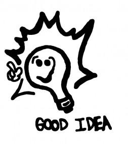 Good-Idea-253x285